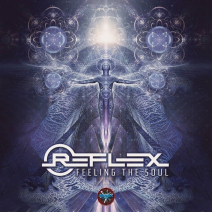Magma Records - REFLEX - Feeling the soul