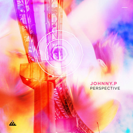 IBOGATECH - JOHNNY.P - Perspective