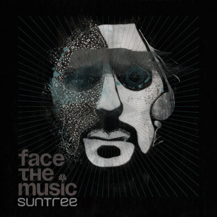 Iboga Records - SUNTREE - Face the Music