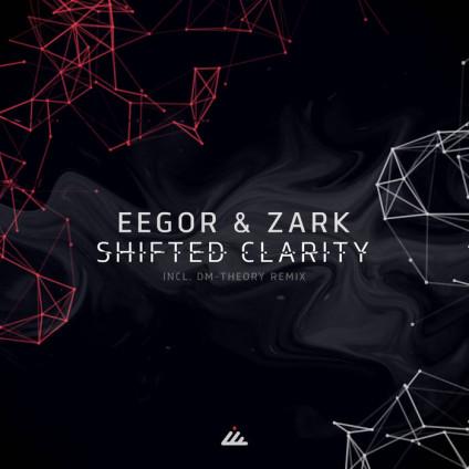 IBOGATECH - EEGOR, DM-THEORY, ZARK - Shifted Clarity