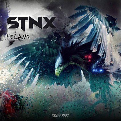 Infinity Tunes Records - STNX - Helang