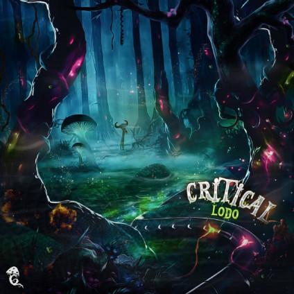 grimm records - CRITICAL - Critical