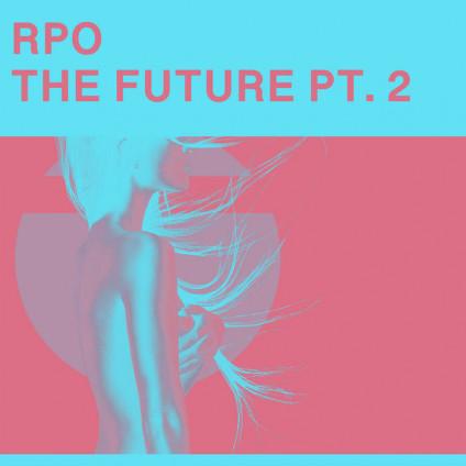 Pure Perception Records - RPO - The Future pt. 2