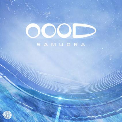 Iboga Records - OOOD - Samudra
