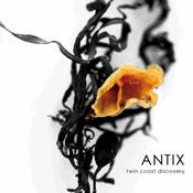 Iboga Records - ANTIX - Twin Coast Discovery
