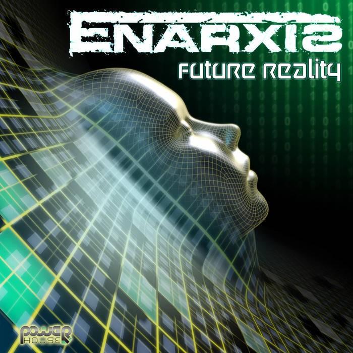Power House - ENARXIS - Future Reality