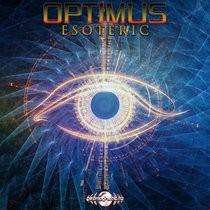 Geomagnetic.tv - OPTIMUS - Esoteric