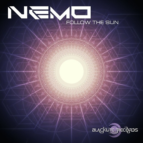 Blacklite Records - NEMO - Follow the Sun