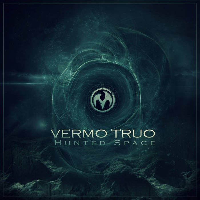 Medulla Oblongata - VERMO TRUO - Hunted Space