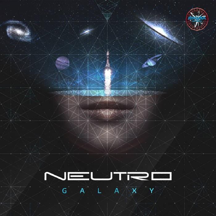 Magma Records - NEUTRO - Galaxy