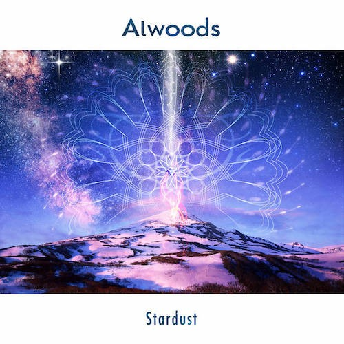 Altar Records - STARDUST - Alwoods
