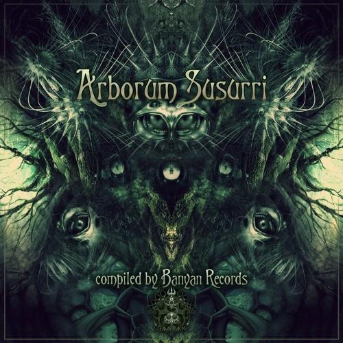 Banyan Records - .Various - Arborum Susurri