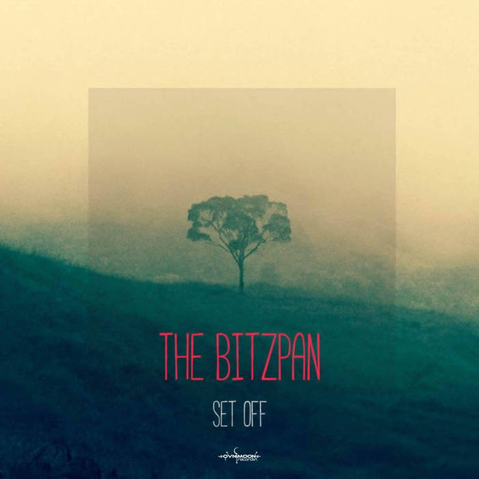 Ovnimoon Records - THE BITZPAN - Set Off