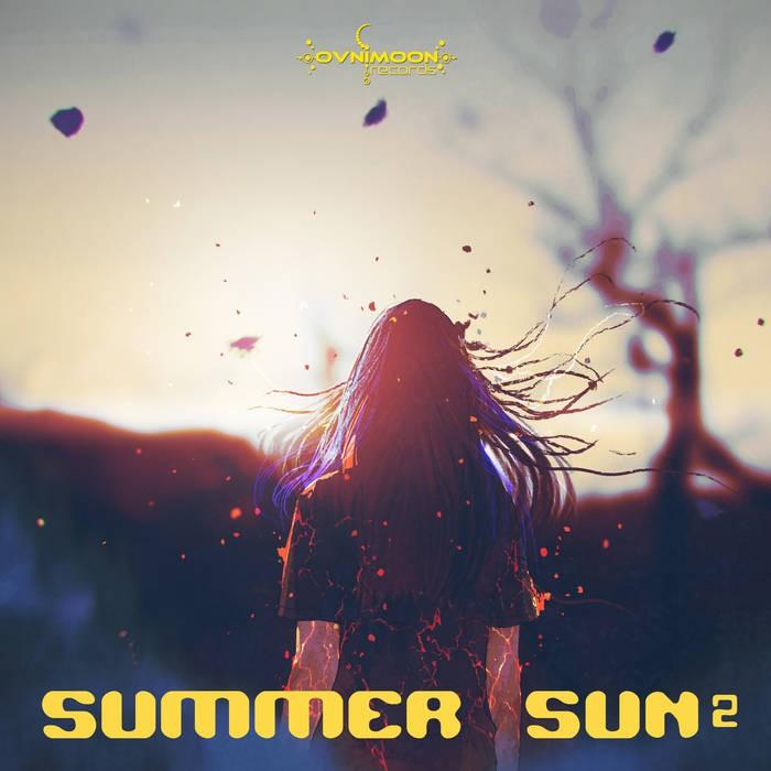 Ovnimoon Records - ELEPHO - Summer Sun 2