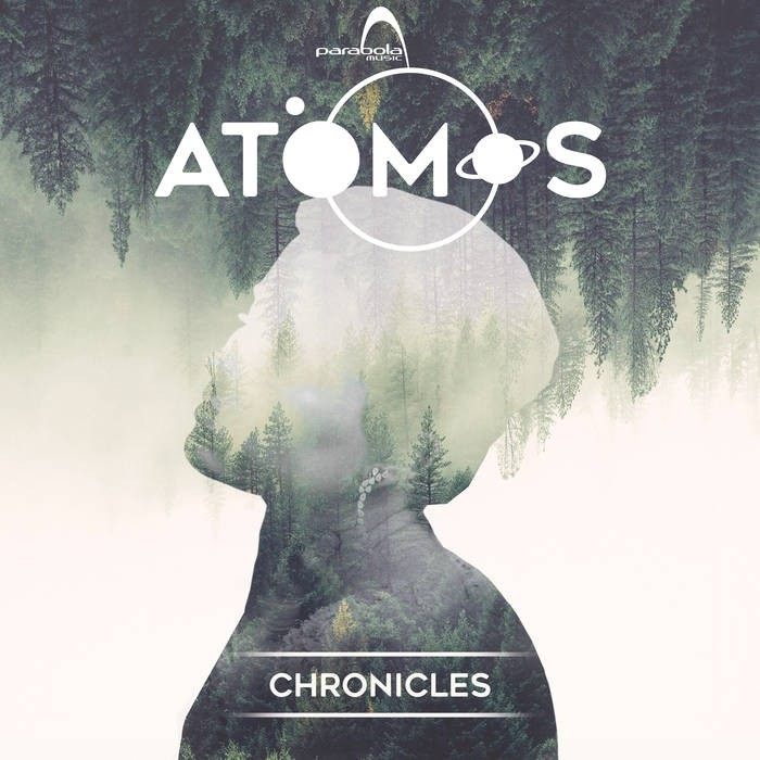 Parabola Music - ATOMOS - Chronicles
