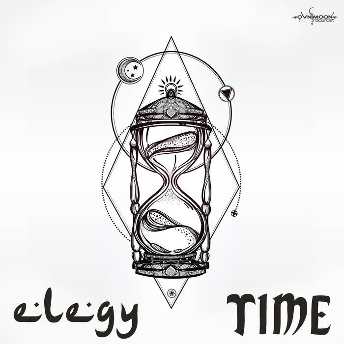 Ovnimoon Records - ELEGY - Time