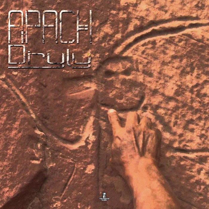Tendance Music - APACH - Dryly