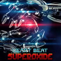 Geomagnetic.tv - SUPEROXIDE - Heart Beat