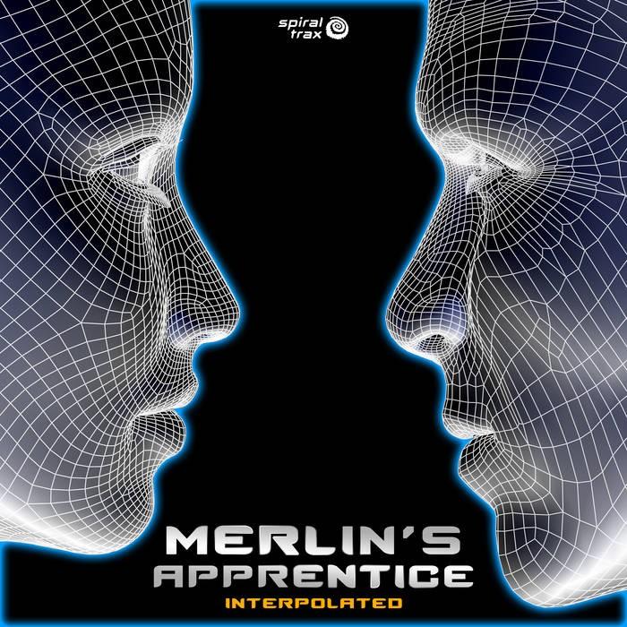 Spiral Trax Records - MERLIN S APPRENTICE - Interpolated