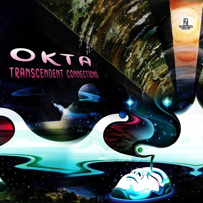 Tendance Music - OKTA - Transcendent Connections