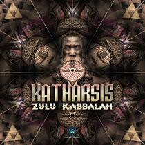 Profound Records - KATHARSIS - Zulu Kabbalah