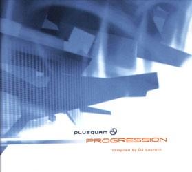 Plusquam Records - .Various - progression