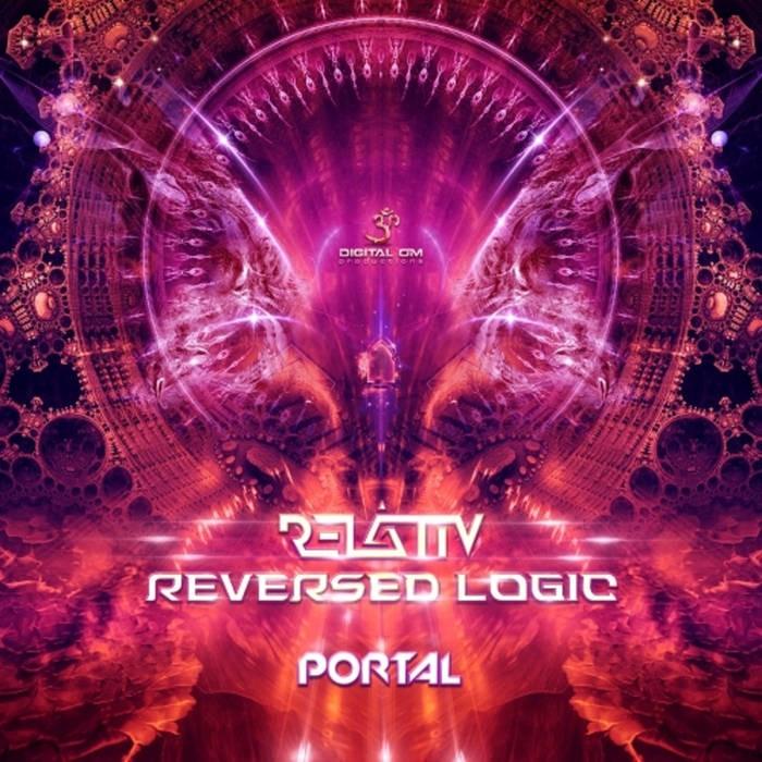 Digital Om - RELATIV - Portal