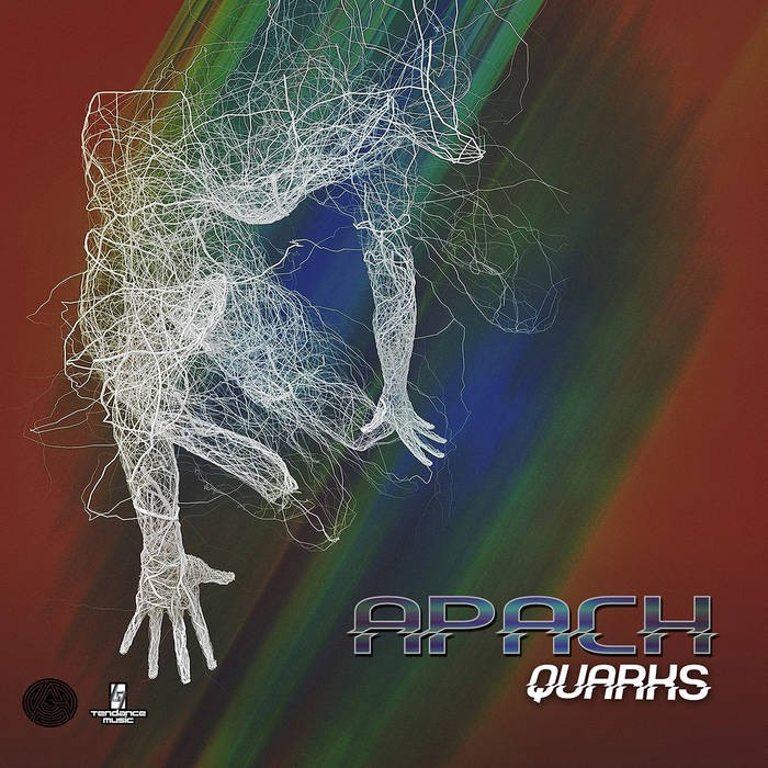 Tendance Music - APACH - Quarks