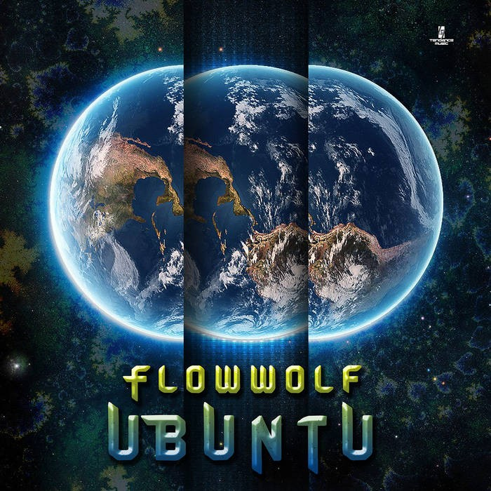 Tendance Music - FLOWWOLF - Ubuntu