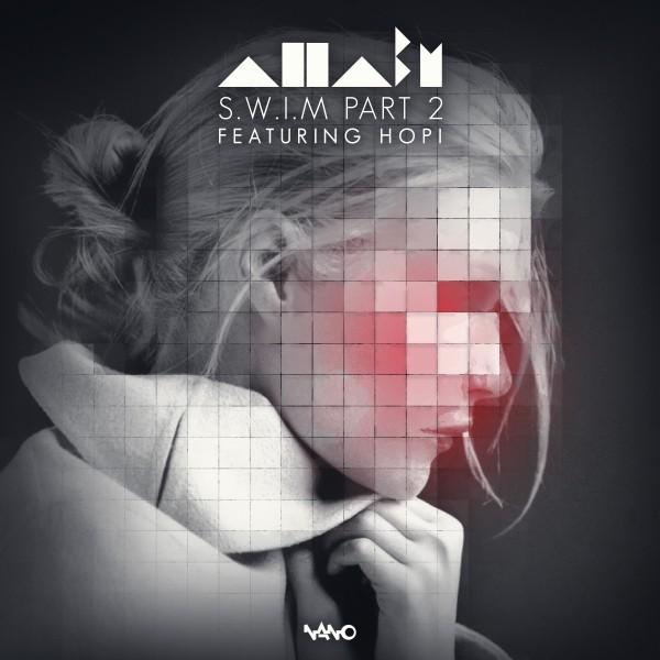 Nano Records - ALLABY - S.W.I.M Part 2