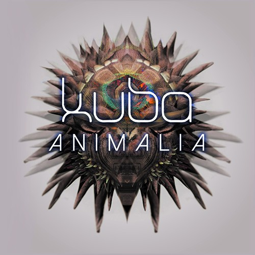 Liquid Sound Design - KUBA - Animalia