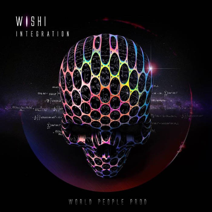 World People - WISHI - Integration