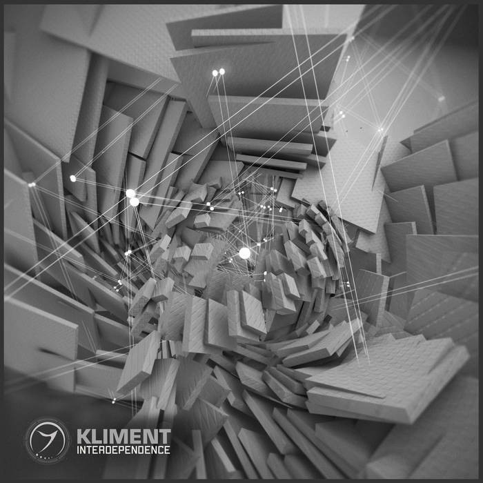 Zenon Records - KLIMENT - Interdependence