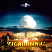 Geomagnetic.tv - VITAMINA C - Experiment 7248