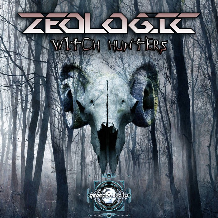 Geomagnetic.tv - ZEO LOGIC - Witch Hunters