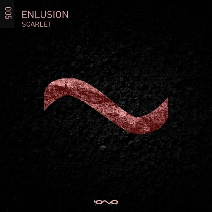 Iono Music - ENLUSION - Scarlet