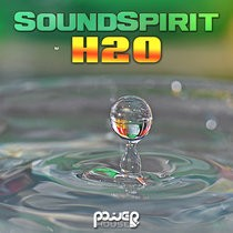 Power House - SOUNDSPIRIT - H2O