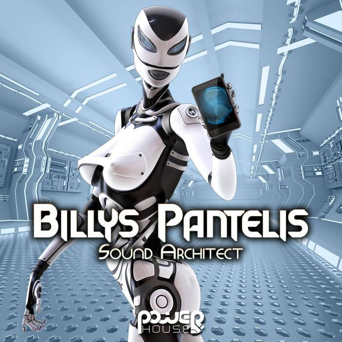 Power House - BILLYS PANTELIS - Sound Architect