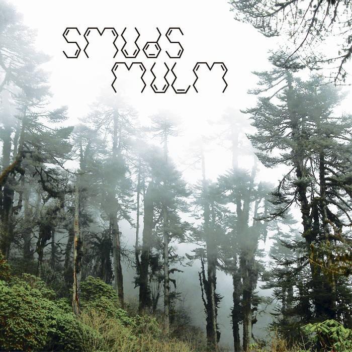 Treetrolla Records - SMUDS - Mulm