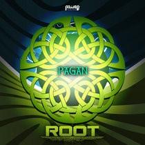 Power House - ROOT - Pagan