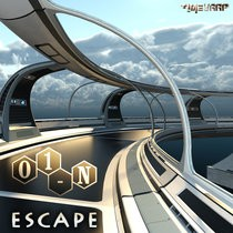 Timewarp Records - 01-N - Escape