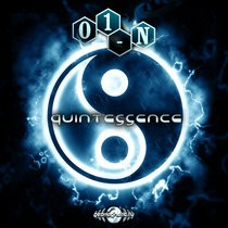 Geomagnetic.tv - 01-N - Quintessence