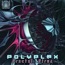 Ohm Ganesh Pro - POLYPLEX - Fractal Virus
