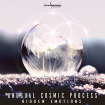 Ovnimoon Records - UNUSUAL COSMIC PROCESS - Hidden Emotions