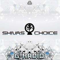 Digital Drugs Coalition - SHIVAS CHOICE - G-Radio