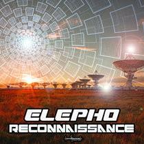 Ovnimoon Records - ELEPHO - Reconnaissance