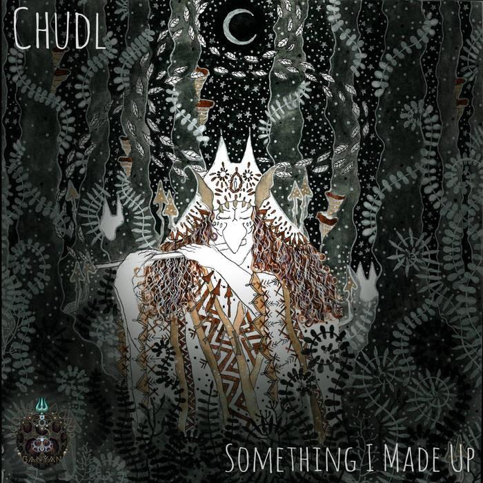 Banyan Records - CHUDL - Something i made