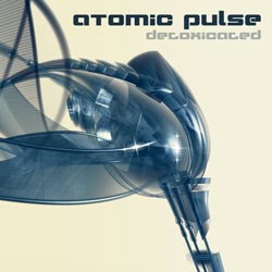 Spectrum Music - ATOMIC PULSE - detoxicated