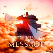 Parabola Music - SCI FI - The Message