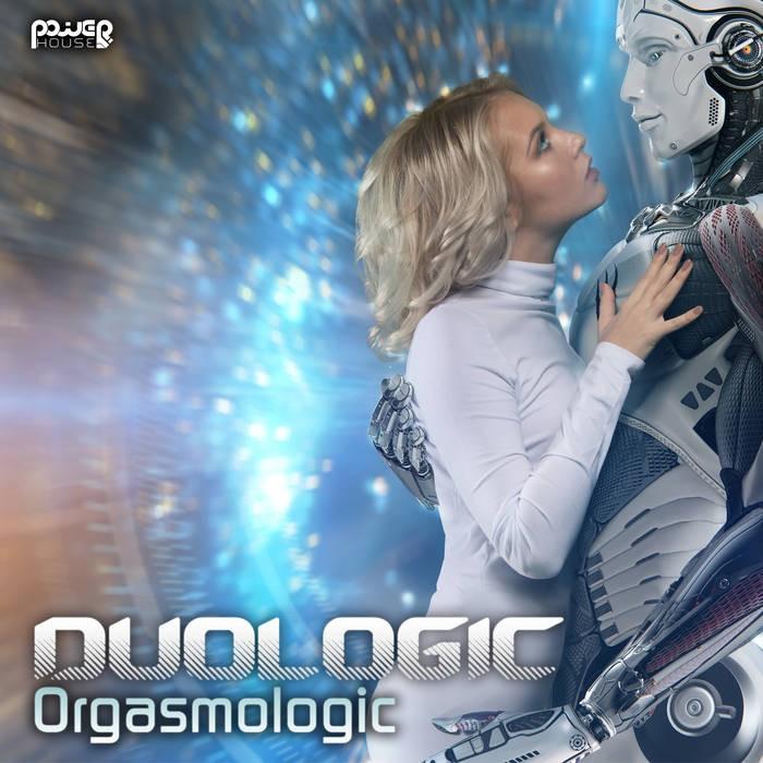 Power House - DUOLOGIC - Orgasmologic